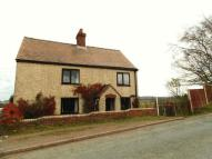 2 bed Detached house in Arleston Hill, Telford