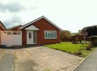 2 bed Bungalow for sale in Wallshead Way...