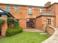 1 bed Apartment for sale in Audley House Mews...