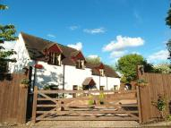 2 bed Cottage for sale in Copperfield Drive...