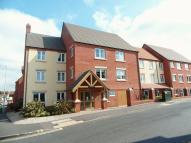 Retirement Property for sale in Stafford Street, Newport