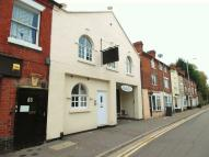 Apartment for sale in Upper Bar, Newport