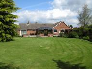 4 bedroom house in The Moor, Coleorton