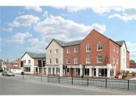 Apartment for sale in The Regency...