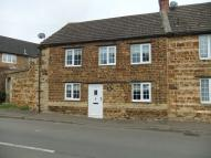 Cottage to rent in Church Street...