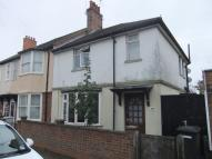3 bed semi detached home to rent in Roundhill Road...