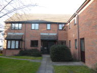 Lovell Court Flat to rent