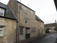 4 bedroom Cottage in Latham Street, Brigstock...