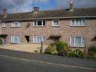 Terraced property to rent in Springfield Road, Oundle...