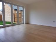 new property to rent in Herne Road, Oundle...