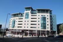 3 bed Apartment for sale in Ocean Crescent...