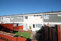 3 bed Terraced house in Mylor Close, Pennycross
