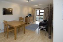 2 bedroom Detached property for sale in Cannon Street, Gun Wharf