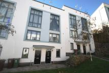 Town House for sale in Pembroke Lane, Plymouth