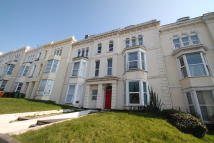 12 bed Terraced house in Woodland Terrace...