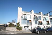 Town House for sale in Millbay Road, Plymouth