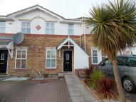 2 bed Terraced property for sale in Richard House Drive...