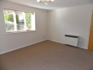 Apartment to rent in Beautifully Presented...