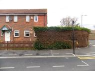 2 bed End of Terrace home in Oliver Gardens, London...