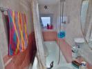 En Suite Bath Bed 4