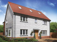 new house for sale in Deakin Leas, Tonbridge...