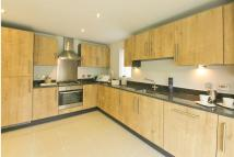 5 bed new home in Deakin Leas, Tonbridge...