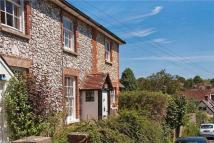 house for sale in School Hill, Findon...