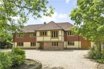 6 bedroom Detached home for sale in Spinney Lane...