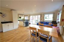 4 bedroom Detached home for sale in Loxwood Road, Rudgwick...