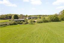 3 bed Equestrian Facility home in Loxwood Road...