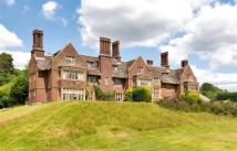 Forest Grange Manor property for sale