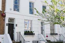 Terraced home for sale in Lonsdale Road...