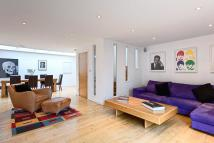 3 bed Mews for sale in St. Stephens Mews...