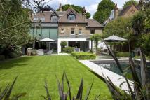7 bedroom property for sale in St. Mary's Grove, Barnes...