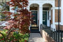4 bedroom semi detached house for sale in Harvist Road...