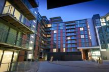 Apartment to rent in Plaza Quarter, Barnsley...