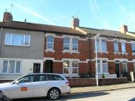 Winifred Street Terraced house to rent