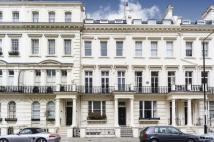 7 bedroom Terraced home for sale in Kensington Park Gardens...