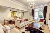 2 bed Flat for sale in Arundel Gardens, London...
