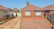 Detached Bungalow for sale in Broadview Close...