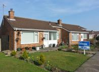 2 bedroom Semi-Detached Bungalow for sale in Seven Sisters Road...
