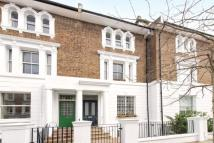5 bed Terraced home to rent in Portland Road...
