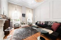 2 bed Flat in Lancaster Gate...