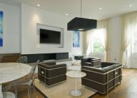 2 bedroom Flat to rent in Lancaster Gate...