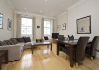 2 bedroom Flat to rent in Lancaster Gate, London...