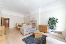 4 bedroom Flat in Lancaster Gate...