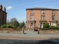 Chester Guest House for sale