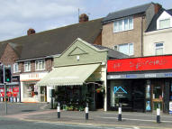 4 bed Shop in West Bromwich