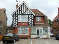 Guest House for sale in Skegness