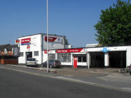 property for sale in Birkenhead